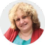 Посаженникова Татьяна Борисовна