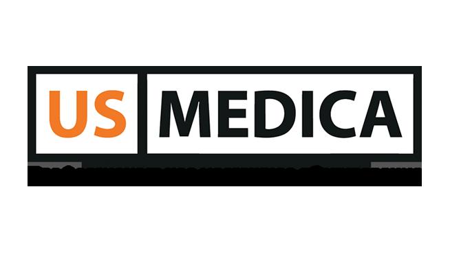 US Medika
