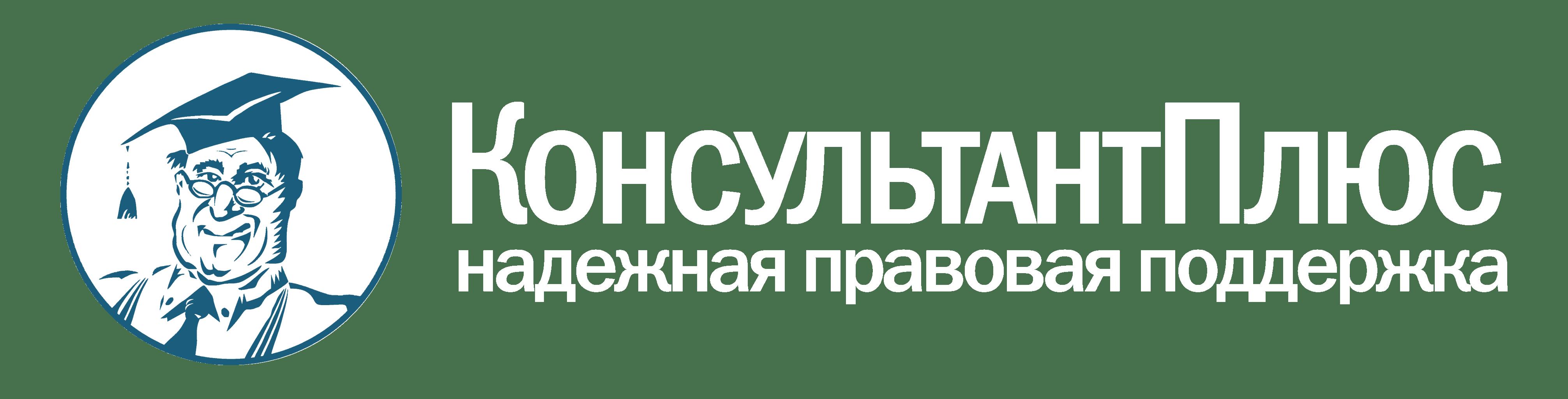 logo_kplus.png